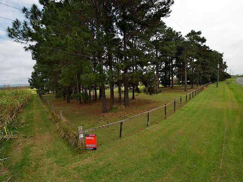 Lot 2 Norwell Road, Norwell, Qld 4208
