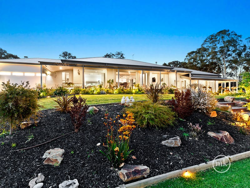 7 Hawk View, Plenty, Vic 3090