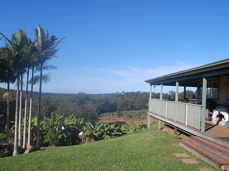 92 Richards Road, Newee Creek, NSW 2447