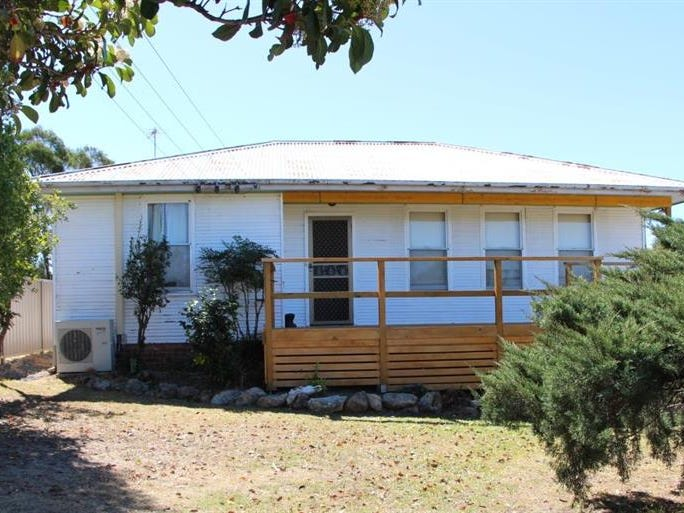 26 Hay St, Gloucester, NSW 2422