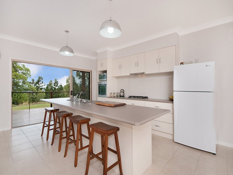382 Dunoon Road, Tullera, NSW 2480