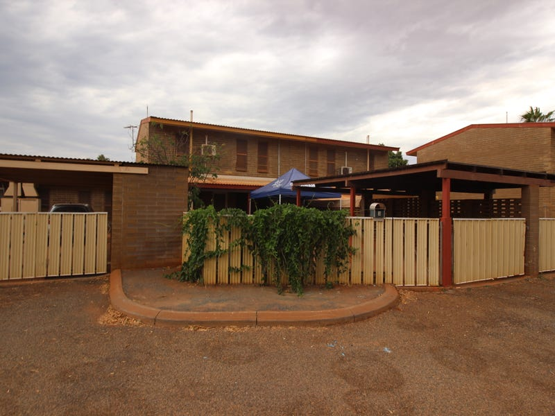 3 Janice Way, South Hedland, WA 6722