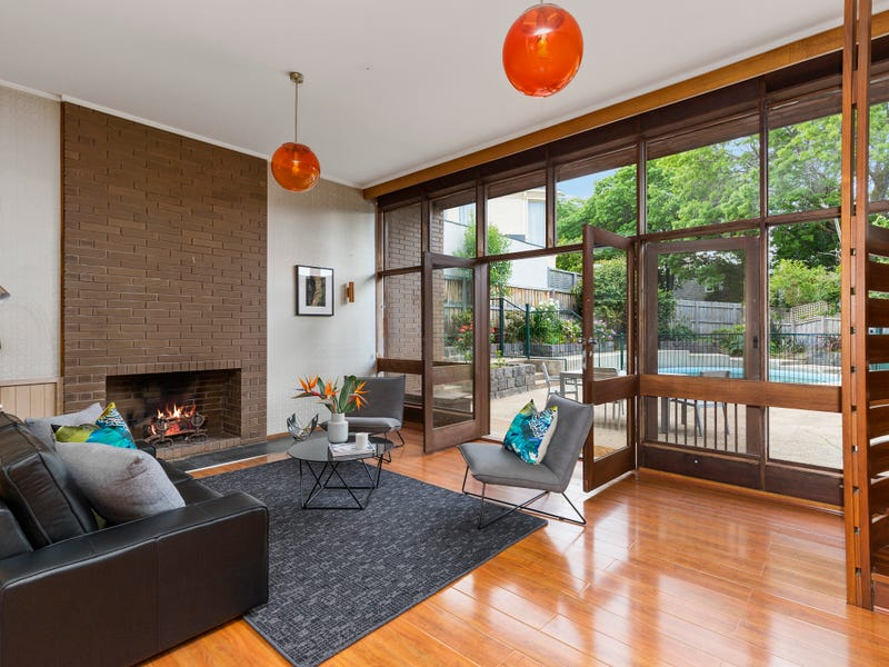 3 Perry Court, Kew, Vic 3101