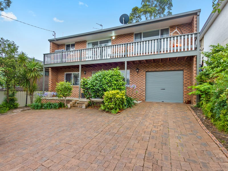 68 Palana Street, Surfside, NSW 2536
