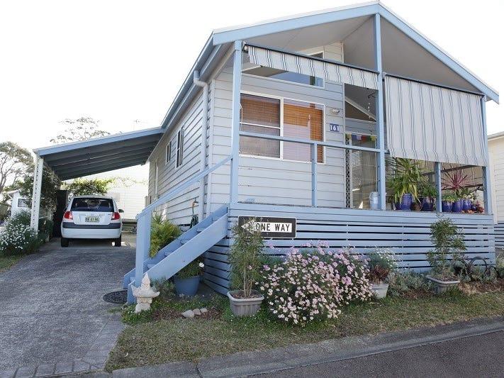 161/186 Sunrise Avenue, Halekulani, NSW 2262