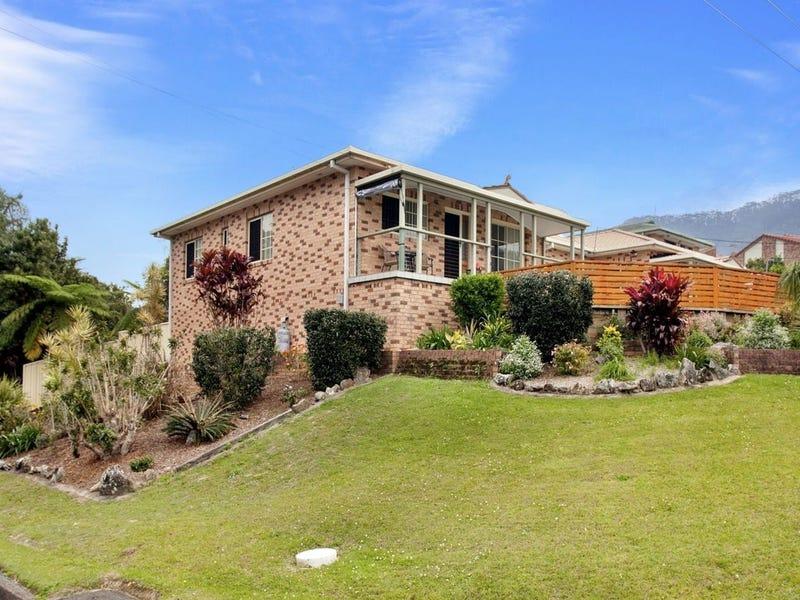 2/30 Apollo Drive, Coffs Harbour, NSW 2450