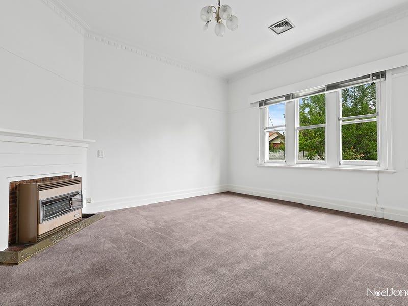 20 Banool Avenue, Kew, Vic 3101