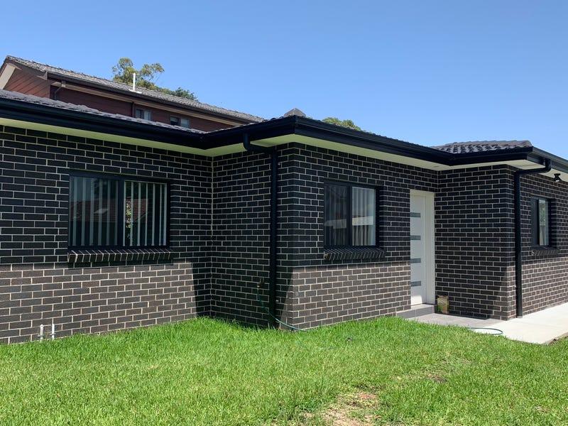 GrannyFlat/42A Penshurst Road, Roselands, NSW 2196