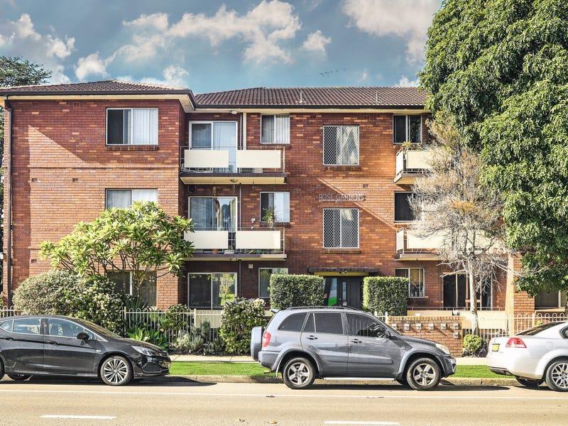 6/114 Penshurst Road, Narwee, NSW 2209