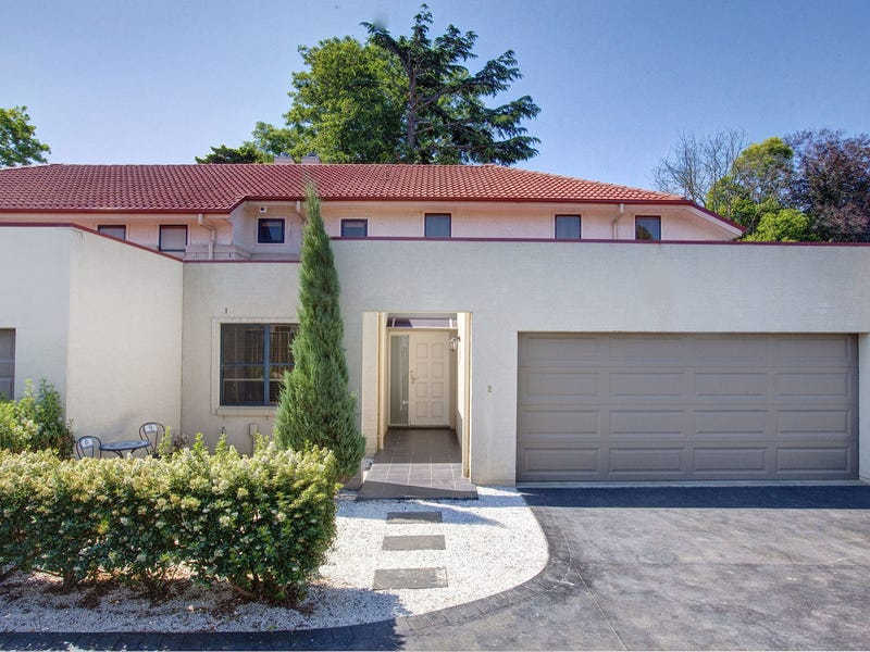 2/1-3 Suttor Road, Moss Vale, NSW 2577