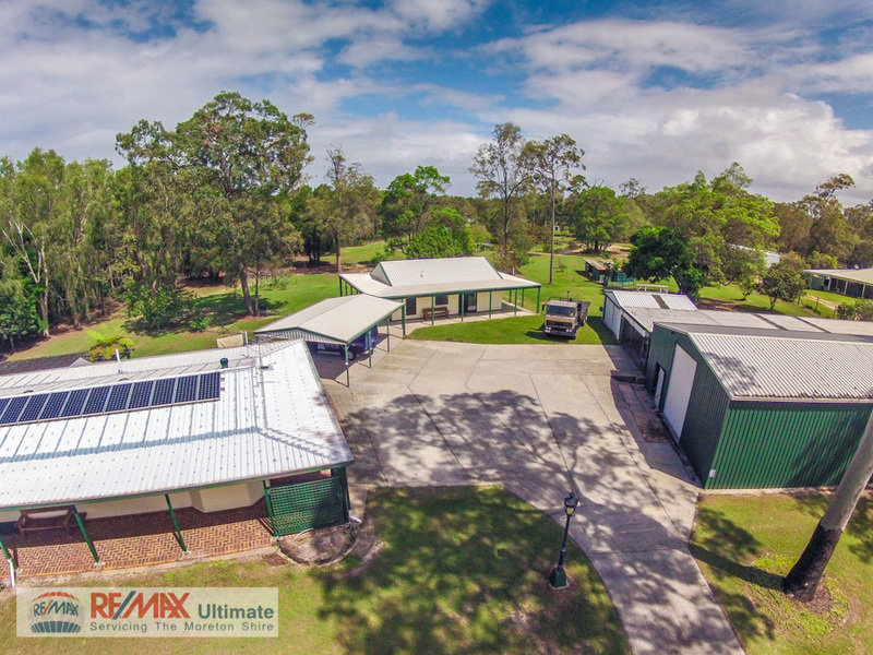 35 Mynott Road, Beachmere, Qld 4510