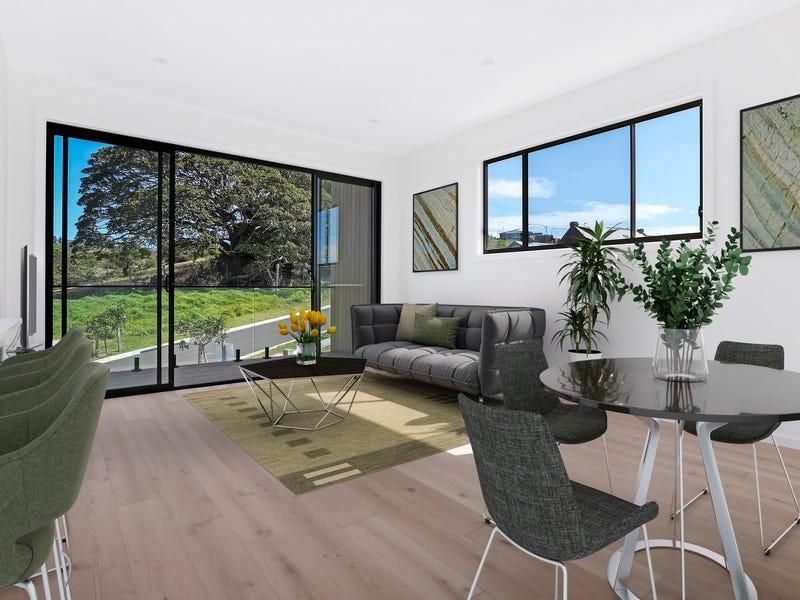 15 Caliope Street, Kiama, NSW 2533