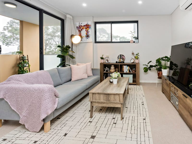 11/139 Jersey Street North, Asquith, NSW 2077