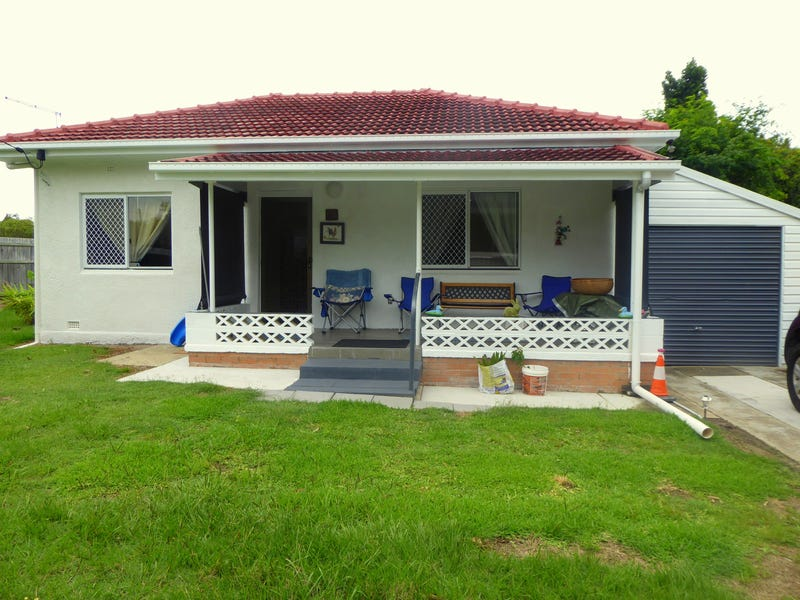 135 Cross St, Deception Bay