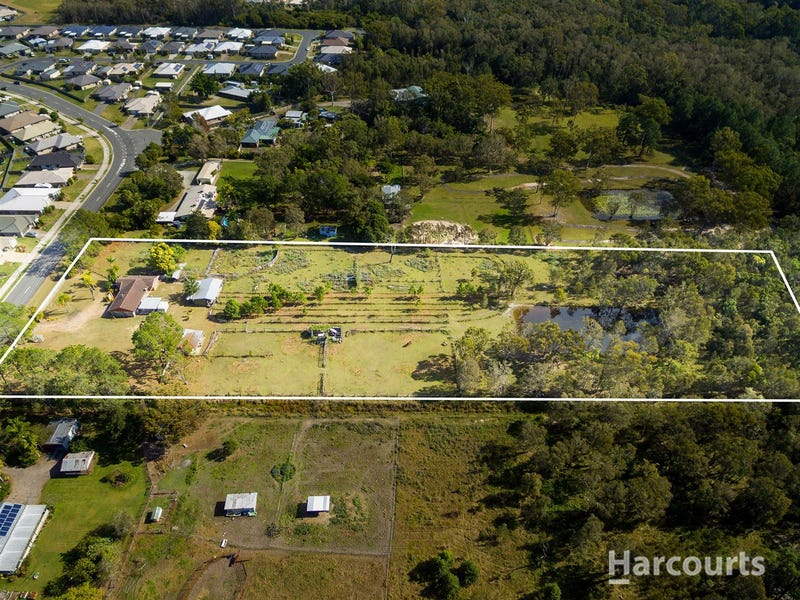 132 Male Rd, Caboolture, Qld 4510