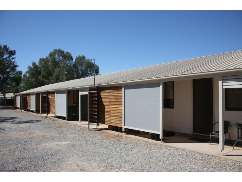 Unit 1/8 Wangianna Street, Roxby Downs, SA 5725