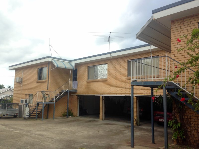 Address available on request, Kedron, Qld 4031