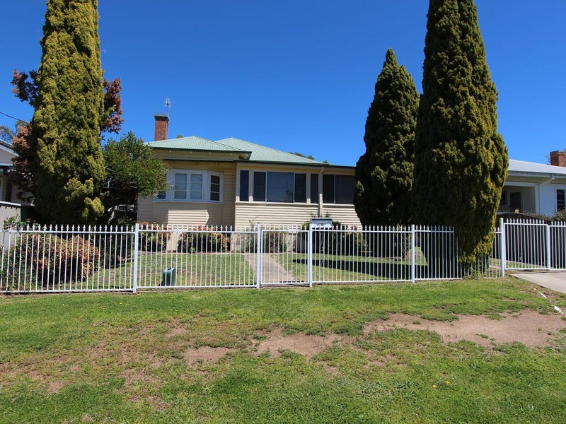 18 Swan Street, Inverell, NSW 2360
