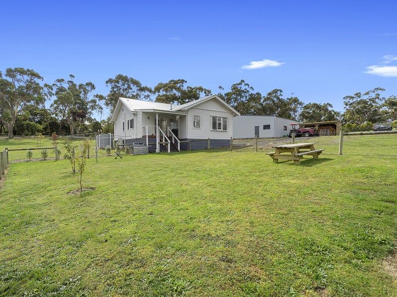 126 Acacia Road, Grantville, Vic 3984