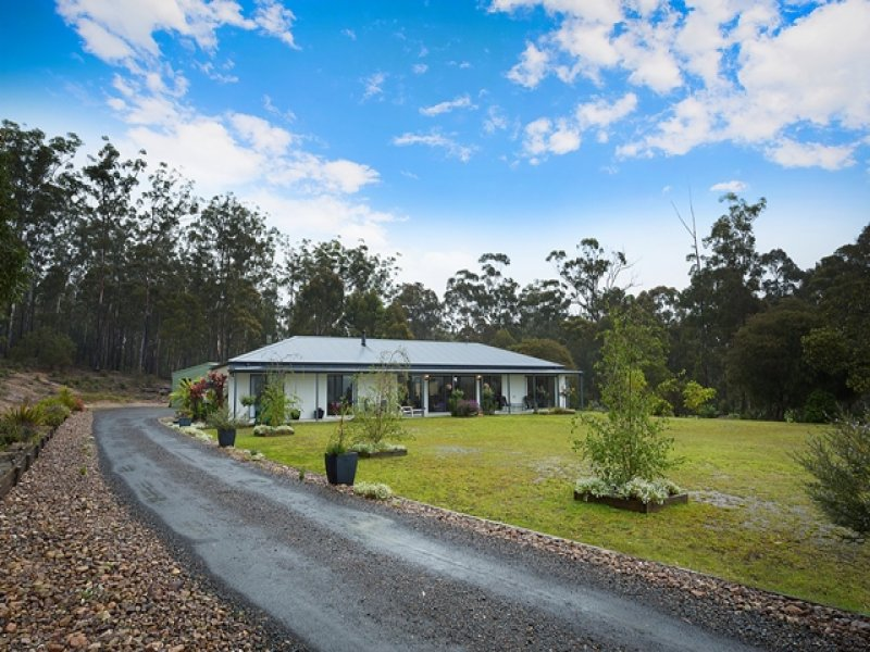 36 Greenpoint Road, Millingandi, NSW 2549