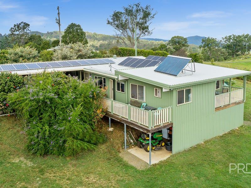 197 Whites Road, Homeleigh, NSW 2474