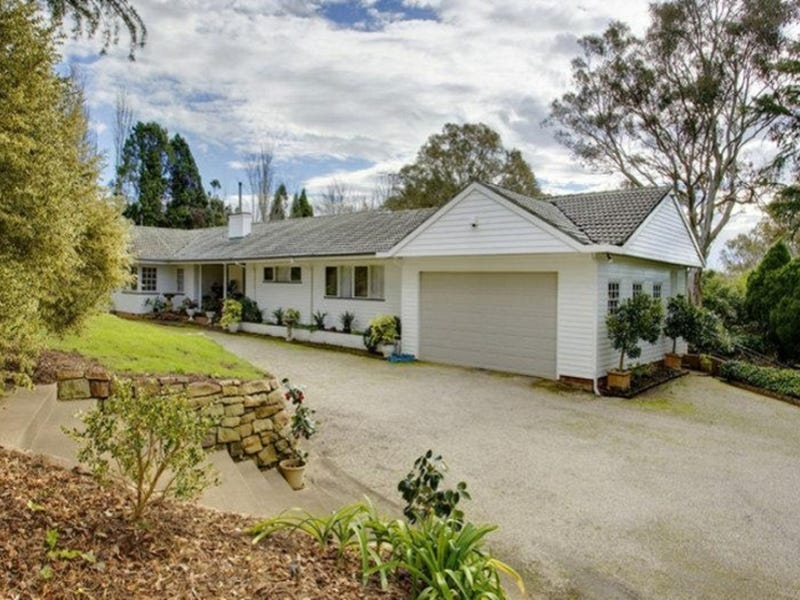 19 Hill Road, Moss Vale, NSW 2577