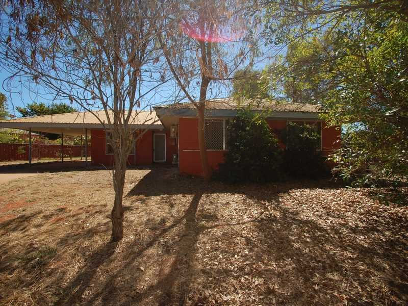 38 Miller Way, Broome, WA 6725