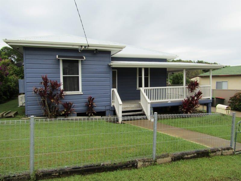 10 Coopers Lane, Urunga, NSW 2455