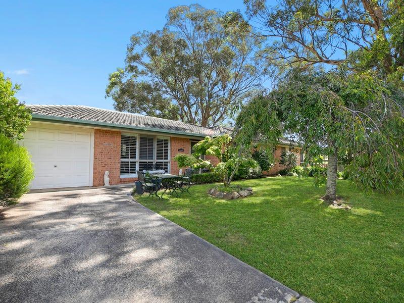 6 Jane Court, Mittagong, NSW 2575