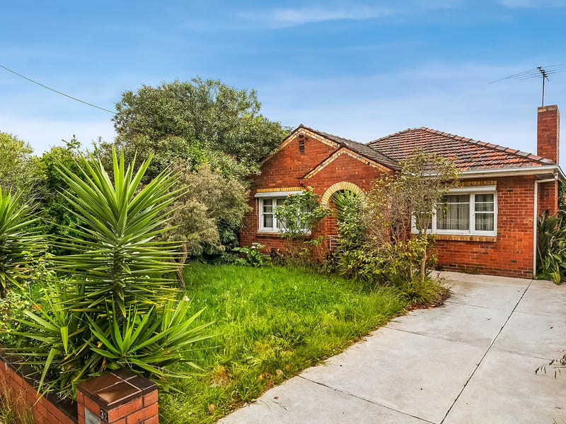 32 Tanner Grove, Northcote, Vic 3070
