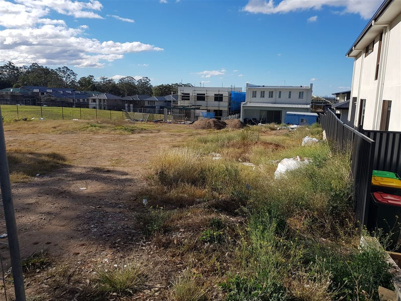 143 Zouch Road, Bardia, NSW 2565