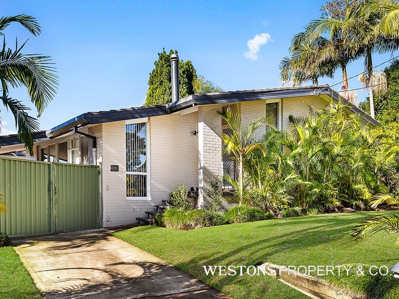 105 Oakes Road, Old Toongabbie, NSW 2146