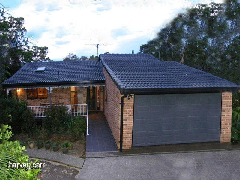 54 Douglas Street, Springwood, NSW 2777
