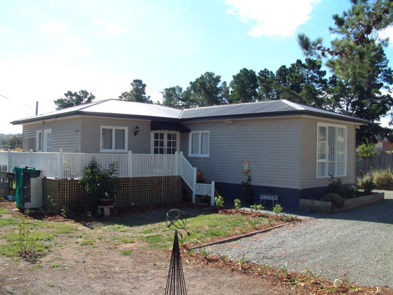 1224 Richmond Road, Richmond, Tas 7025