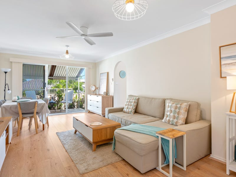 6/60 Fraser Road, Long Jetty, NSW 2261