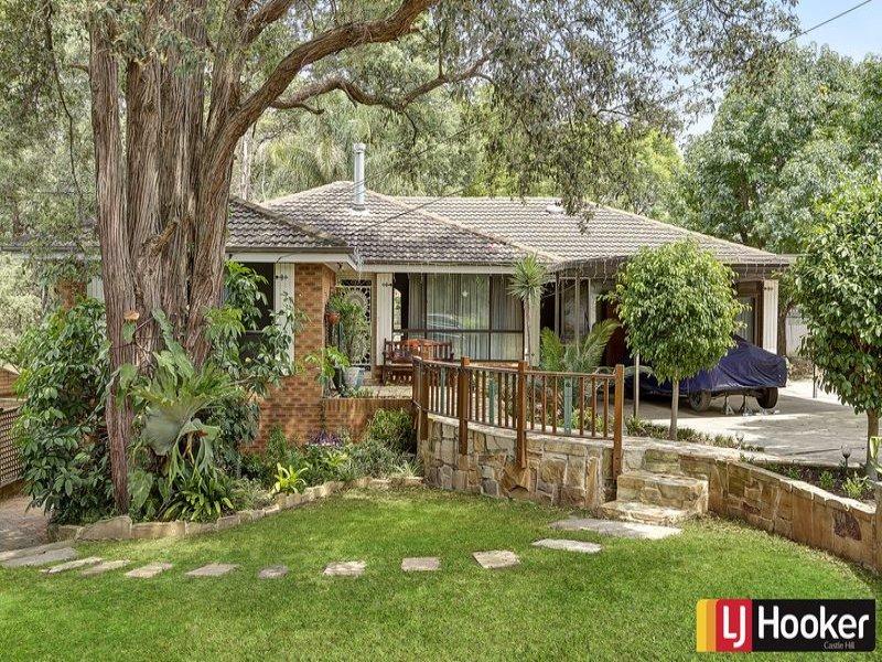 141 Cecil Ave, Castle Hill, NSW 2154