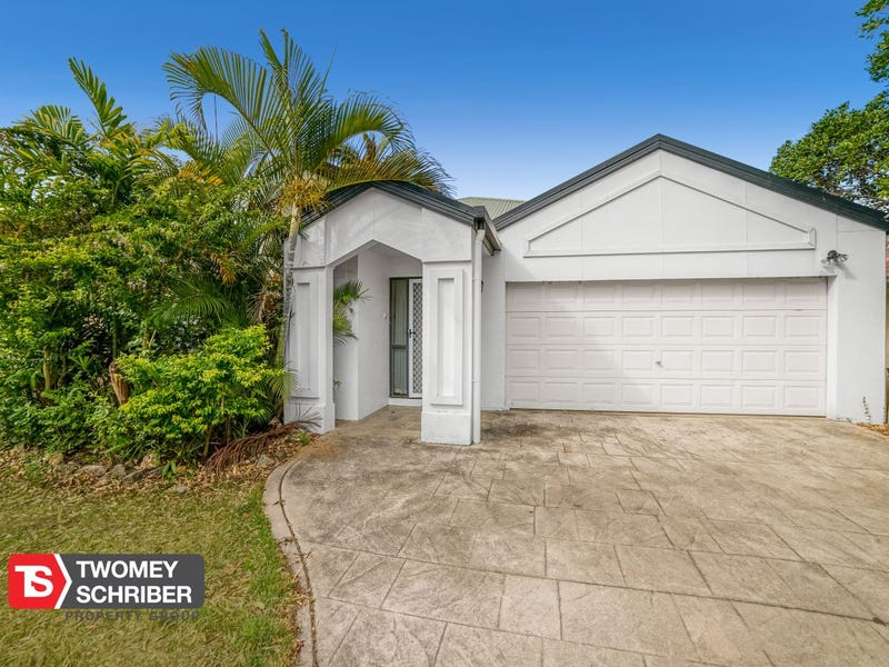 6 Amazon Close, Mount Sheridan, Qld 4868