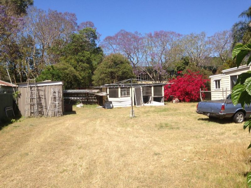 Lot 40, 26 Elkin Ave, Heatherbrae, NSW 2324