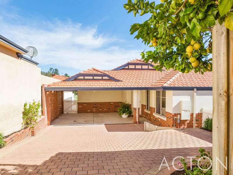 23a Mimosa Avenue, Mount Claremont, WA 6010