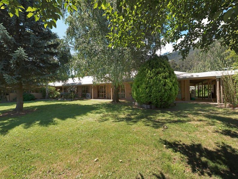 1595 Don Road, Don Valley, Vic 3139