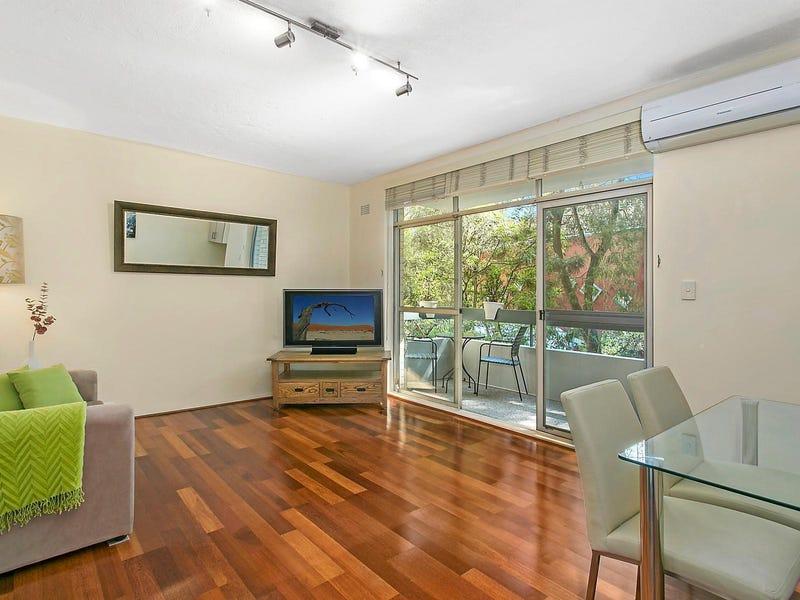 3/19 Stokes Street, Lane Cove, NSW 2066