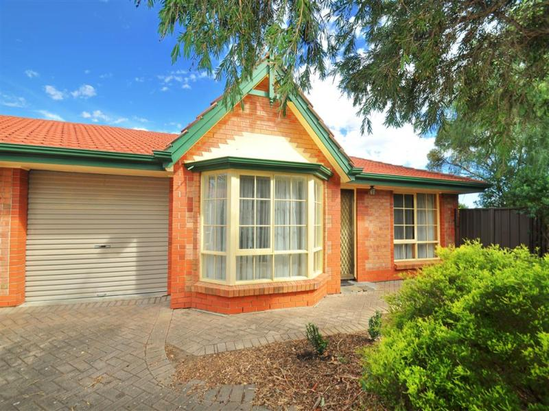 8-138 Reynell Road, Woodcroft, SA 5162