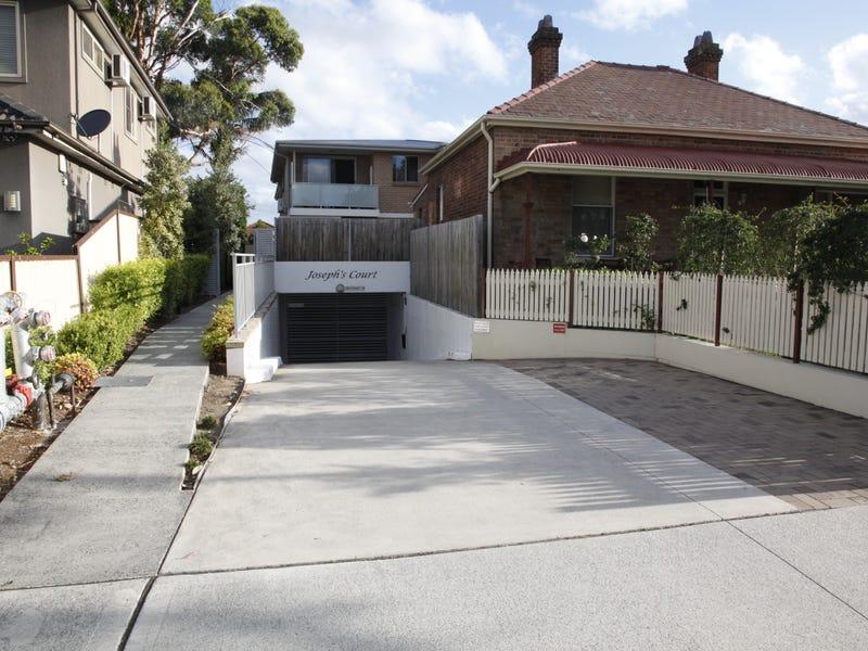 8/458 Georges River Rd, Croydon Park, NSW 2133