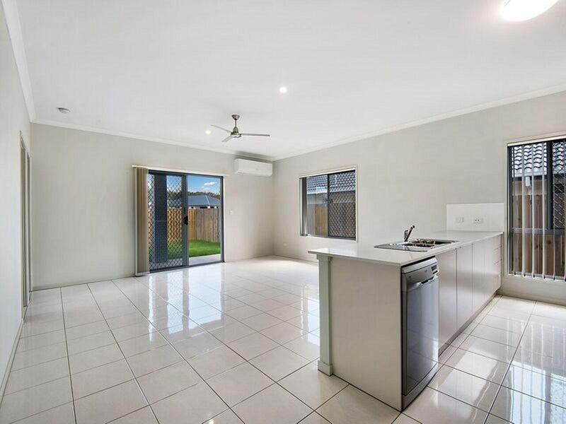 7 Talbot Way, Burpengary, Qld 4505