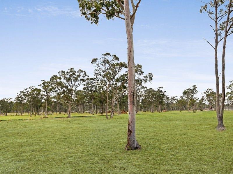 18 Western Road, Medowie, NSW 2318