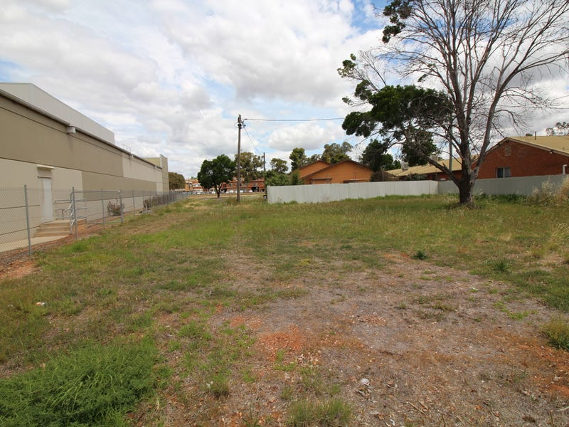 285 Wakaden Street, Griffith, NSW 2680