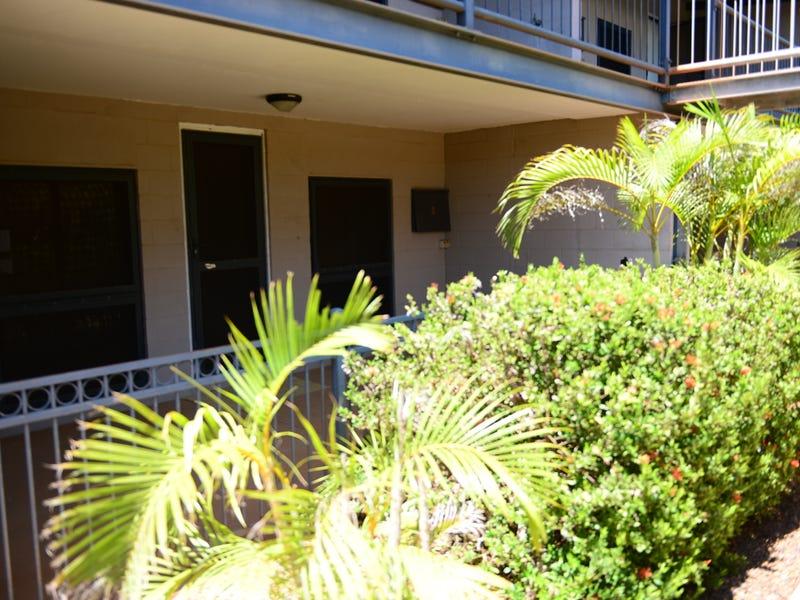 6/7 Keesing Street, Port Hedland, WA 6721
