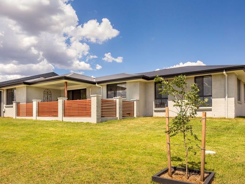 12 Kidd Circuit, Goulburn, NSW 2580
