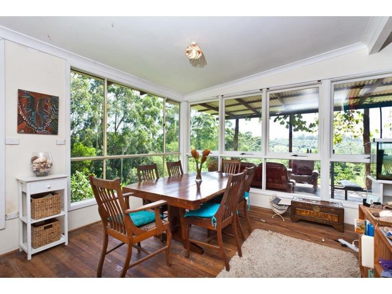 440 Dorroughby Road, Dorroughby, NSW 2480