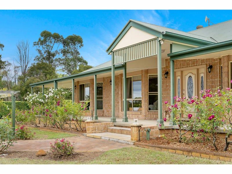 7 Tullarook Grove, Spring Grove, NSW 2470